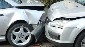 auto crash lawyers